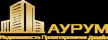 Аурум. Агентство Недвижимости