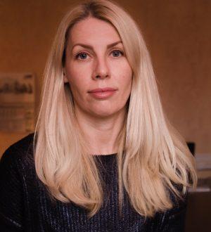 Гузеева Елена Андреевна